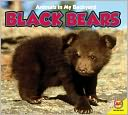 Black_bears