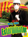 Dirty Jobs: Exterminator