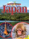 Exploring Countries: Japan