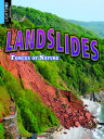 Forces of Nature: Landslides
