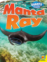 Giants of the Ocean: Manta Rays
