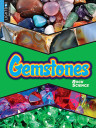 Rock Science: Gemstones