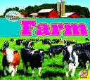 Where Do You Live? Farm