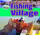 Where Do You Live? Fishing Village