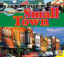 Where Do You Live? Small Town